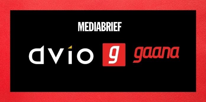 image-DViO-Digital-Gaana-create-longest-chain-of-people-during-Navratri-mediabrief.jpg