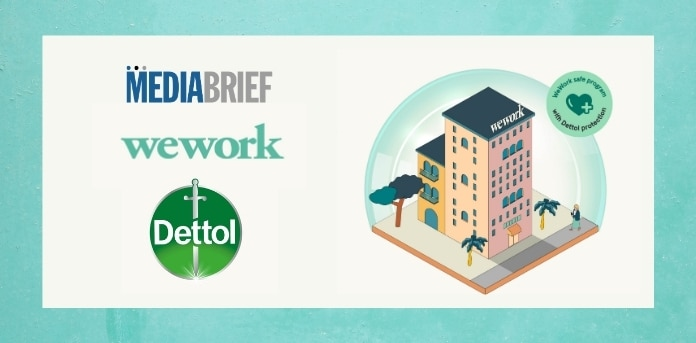 image-Dettol-partners-with-WeWork-India-mediabrief.jpg
