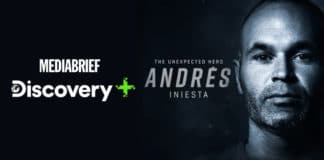 image-Discovery-Plus-releases-biopic-Andres-Iniesta-–-The-unexpected-hero-mediabrief.jpg