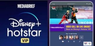 image-Disney-Hotstar-VIP-Watch-with-your-friends-feature-mediabrief.jpg