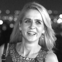 image-Elca-Grobler-Founder-My-Choices-Foundation-mediabrief.jpg