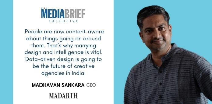 image-Exclusive-Madhavan-Sankara-CEO-Madarth-quote-2-mediabrief-1.jpg