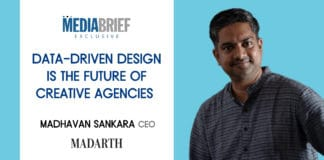image-Exclusive-Madhavan-Sankara-CEO-Madarth-quote-2-mediabrief-4-scaled.jpg