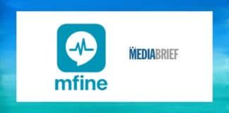 image-Fine-Adds-70-new-Hospitals-in-Delhi-NCR-mediabrief.jpg