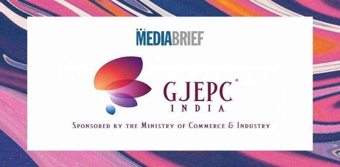 image-GJEPC-launches-short-films-to-boost-jewellery-demand-mediabrief-1.jpg