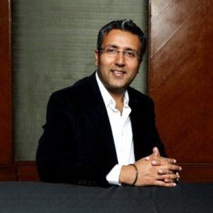 image-Gaurav-Gandhi-Director-Country-General-Manager-Amazon-Prime-Video-mediabrief.jpg