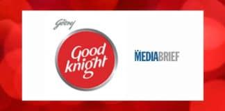 image-Goodknight-Childrens-Day-campaign-MediaBrief.jpg