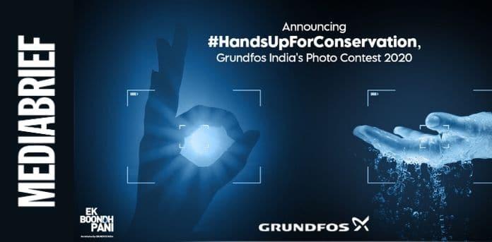 image-Grundfos-HandsUpForConservation-photo-contest-mediabrief.jpg