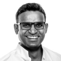 image-Guru-Gowrappan-CEO-Verizon-Media-mediabrief.jpg