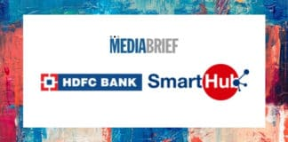 image-HDFC-Bank-launches-SmartHub-Merchant-Solutions-mediabrief.jpg