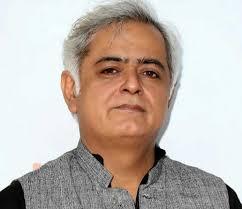 image-Hansal-Mehta-filmmaker-mediabrief.jpg