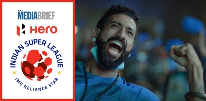 image-Hero-ISL-to-start-from-Nov-20-on-Star-Sports-Network-Disney-Hotstar-VIP-Jio-TV-mediabrief.jpg