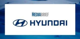image-Hyundai-announces-Pre-Diwali-Camp-mediabrief.jpg