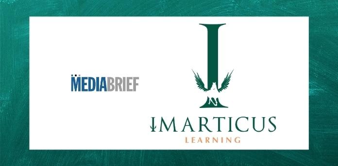 image-Imarticus-Learning-introduces-GIFT-mediabrief.jpg.jpg