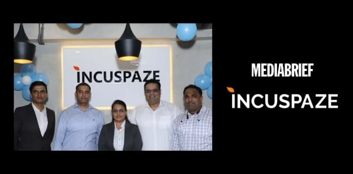 image-Incuspaze-launches-office-space-at-Ahmedabad-Gujarat-mediabrief.jpg