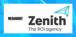 image-India-to-lead-adspend-growth-through-2022_-Zenith-mediabrief.jpg