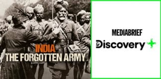 image-India_-The-Forgotten-Army-to-premiere-on-Discovery-Plus-mediabrief-1.jpg
