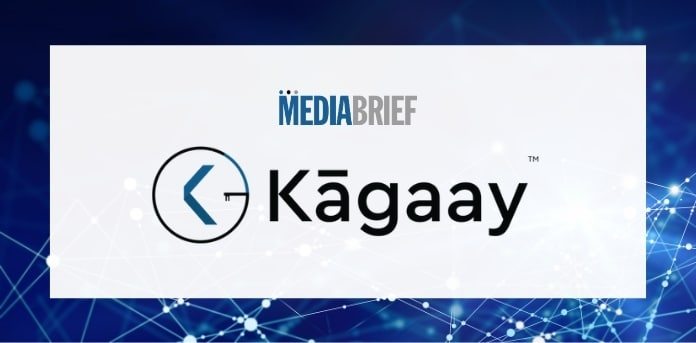 image-KAGAAY-gamified-realty-sales-enablement-prop-tech-platform-launched-mediabrief.jpg