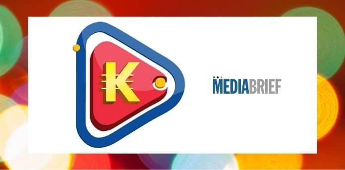 image-KIKO-TV-announces-Deal-of-the-Day-Discounts-mediabrief.jpg