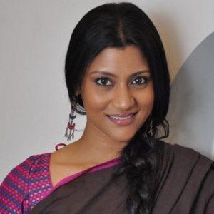 image-Konkona-Sen-Sharma-Actor-mediabrief.jpg