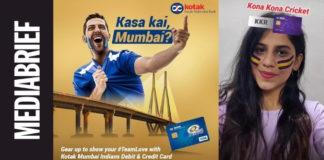 image-Kotak-Mahindra-Bank-KonaKonaCricket-campaign-mediabrief.jpg