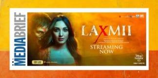 image-Laxmii-gets-biggest-ever-opening-on-DisneyHotstar-VIP-mediabrief-1.jpg