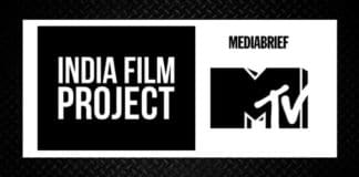 image-MTV-and-IFP-join-hands-to-launch-IFP-Shorts-MediaBrief.jpg