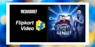 image-Maniesh-Paul-to-host-Flipkart-Videos-new-show-Beat-The-Genius-mediabrief.jpg