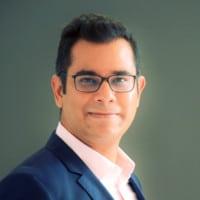 image-Mayank-Jain-CEO-–-Hindi-news-cluster-Network18-mediabrief.jpg
