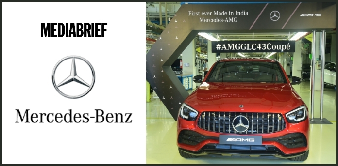 image-Mercedes-Benz-starts-local-production-of-AMG-in-India-mediabrief.jpg