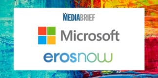 image-Microsoft-Eros-Now-to-deliver-content-in-low-bandwidth-area-mediabrief.jpg