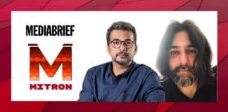 image-Mitron-TV-Shyamanga-Barooah-Biswarup-Gooptu-leadership-team-mediabrief-1.jpg