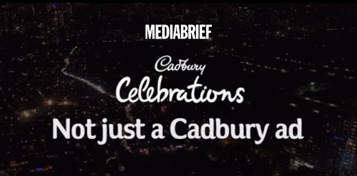 image-Mondelez-India-launches-This-is-not-just-a-Cadbury-ad-mediabrief.jpg
