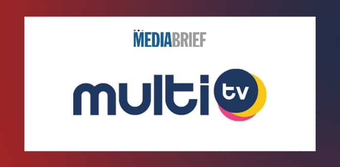 image-MultiTV-aims-to-touch-100-million-turnover-in-the-next-3-years-mediabrief.jpg
