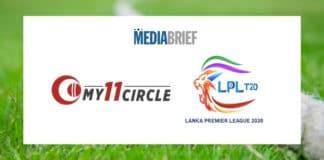 image-My11Circle-named-as-title-sponsor-of-LPL-mediabrief.jpg