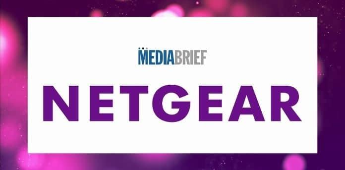 image-NETGEAR-offers-discounts-this-festive-Season-mediabrief.jpg