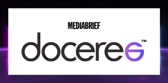 image-Non-transparency-bottleneck-digital-adoption-in-Rx-drug-marketing_-Doceree-mediabrief.jpg