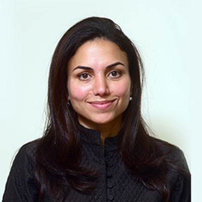 image-Nyrika-Holkar-Executive-Director-Godrej-Boyce-mediabrief.jpg