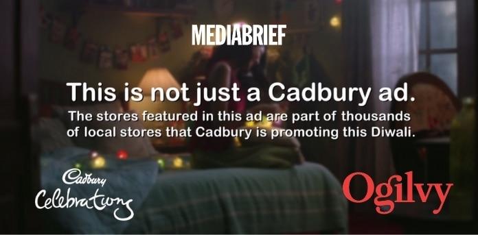 image-Ogilvy-creates-Not-Just-A-Cadbury-Ad-for-Cadbury-Celebrations-mediabrief-1.jpg