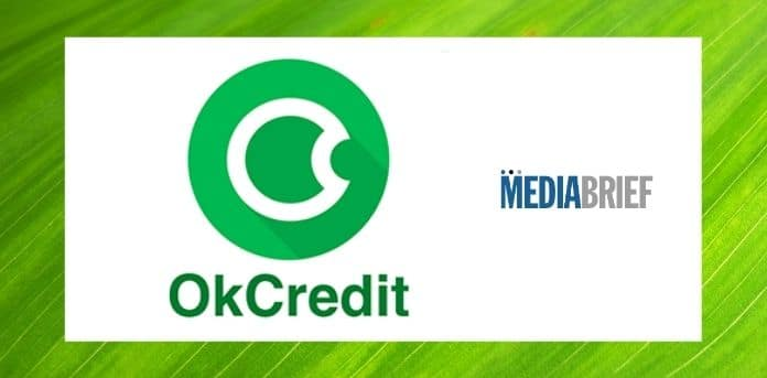 image-OkCredit-says-small-town-retailers-going-digital-with-business-activity-mediabrief.jpg