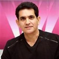 image-Omung-Kumar-Director-mediabrief.jpg