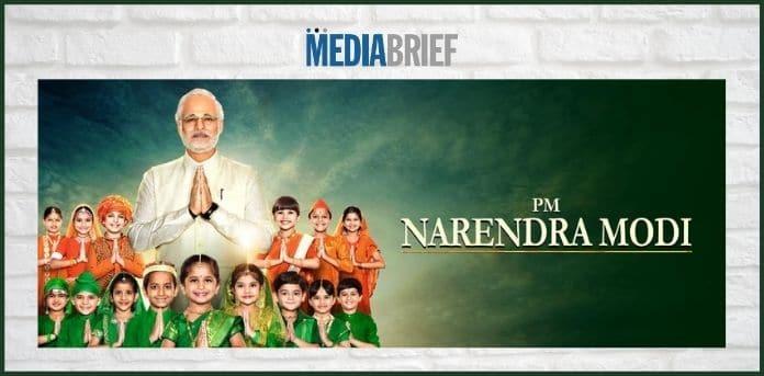 image-PM-Narendra-Modi-movie-to-re-release-in-cinema-halls-mediabrief.jpg