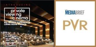 image-PVR-Cinemas-introduces-private-screening-mediabrief.jpg