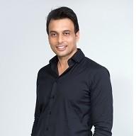 image-Pankaj-Duhan-Chief-Marketing-Officer-RB-Health-South-Asia-mediabrief.jpg