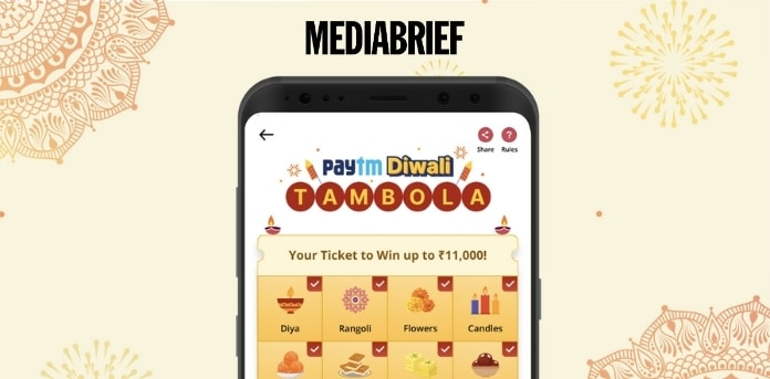 image-Paytm-launches-Diwali-Tambola-game-mediabrief.jpg
