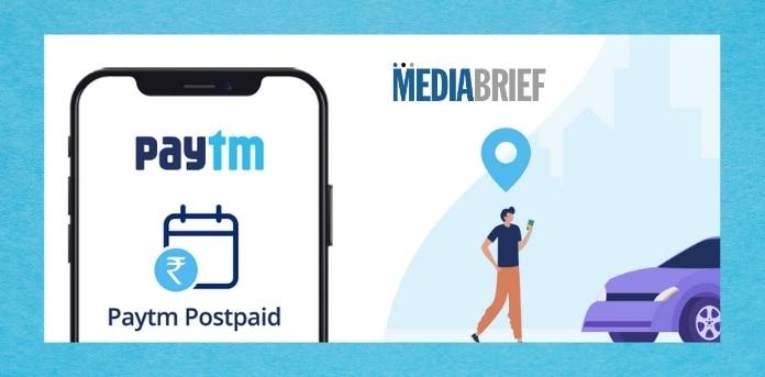 image-Paytm-partners-with-Uber-India-to-enhance-user-integration-mediabrief.jpg
