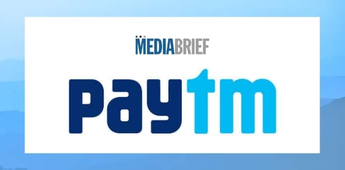 image-Paytm-supports-Womens-T20-as-official-umpire-sponsor-mediabrief.jpg