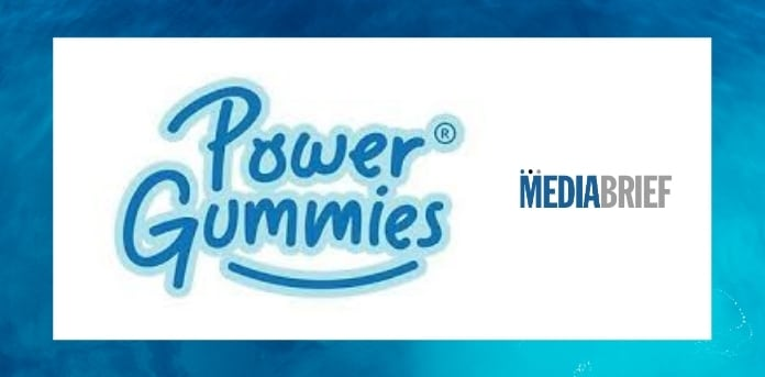 image-Power-Gummies-launches-new-digital-campaign-mediabrief.jpg