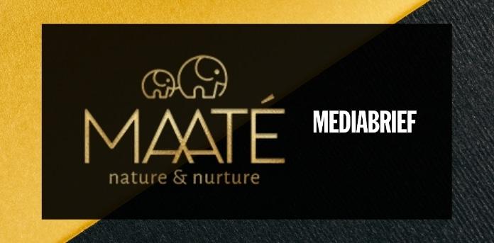 image-Priyanka-Raina-hosts-Maate-Mela-mediabrief.jpg
