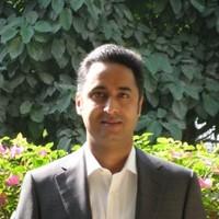 image-Rahul-Sood-Managing-Director-BBC-Global-News-mediabrief.jpg